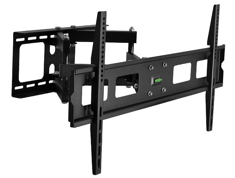 """LCD/LED/ Plasma TV Mount Tilt & Swivel 37""""-70"""" - OSD-TSM-484"""